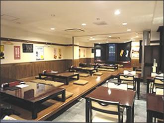 風来坊 東岡崎駅前店